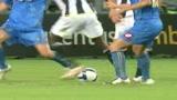 Del Piero torna per la Champions