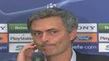 Champions League, Panathinaikos-Inter 0-2