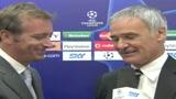 Champions League, Juventus-Zenit San Pietroburgo 1-0