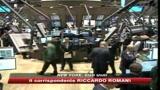 19/09/2008 - Crisi finanziaria, le banche centrali aiutano i mercati