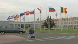Medvedev: Guerra in Georgia colpa della Nato