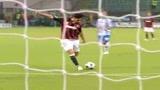 Il Milan punta su Borriello