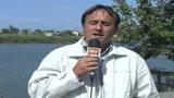 20/09/2008 - Vertice sulla strage di Castelvolturno