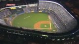 Addio allo Yankee Stadium