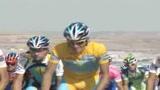 Contador nella leggenda