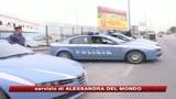22/09/2008 - Strage di Castelvolturno, in arrivo da oggi altri 400 agenti