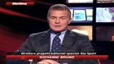22/09/2008 - Il Milan rinato fa poker alla Lazio