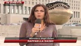 23/09/2008 - Egitto, preoccupazione per la sorte dei 5 italiani rapiti