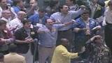 23/09/2008 - Il prezzo del petrolio oggi in calo dopo il balzo record