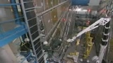 Acceleratore particelle, Cern di Ginevra riparte a primavera