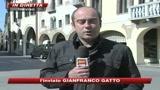 24/09/2008 - Treviso, scoperto giro di baby spacciatori