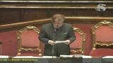 24/09/2008 - Maroni: Guerra civile della camorra contro lo Stato