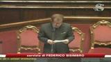 24/09/2008 - Maroni: La camorra ha dichiarato guerra allo Stato