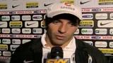 Il Catania di Zenga frena la Juventus