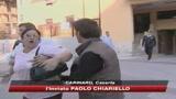 25/09/2008 - Colpo alla Camorra: arrestati 5 membri del clan dei Casalesi