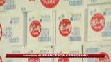 26/09/2008 - Latte alla melamina, l'Ue vara misure di sicurezza