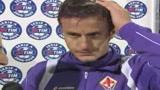 Serie A, anticipo 5a giornata: Fiorentina-Genoa 1-0