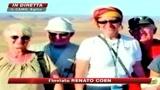 28/09/2008 - Uccisi 6 sequestratori degli italiani rapiti in  Egitto