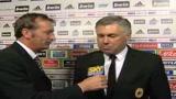 Serie A, posticipo 5a giornata: Milan-Inter 1-0