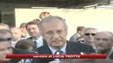 29/09/2008 - Veltroni: L'Italia come la Russia di Putin