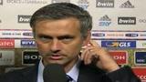 Serie A, a San Siro primo ko di Mourinho