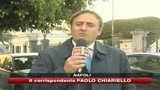 29/09/2008 - Camorra, blitz anticamorra nel Casertano