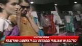 Milano sforna moda tutta in rosa