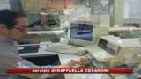 Istat: in Italia cresce la disoccupazione