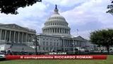 29/09/2008 - Usa, Congresso vicino all'accordo per il piano anti-crisi