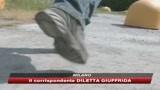 29/09/2008 - caldestino stupra una donna: arresatto