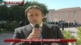 29/09/2008 - Camorra, maxisequestro di beni a presunti affiliati ai clan