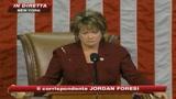 Crisi mutui, la Camera americana boccia il piano da 700 mld