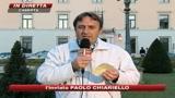 30/09/2008 - Castel Volturno, presi 3 killer della strage degli immigrati