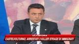 30/09/2008 - Alitalia, ora si sceglie il partner straniero