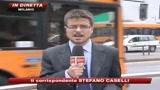 30/09/2008 - Processo Parmalat, Frode di 10 miliardi ai risparmiatori