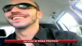 30/09/2008 - Irlandesi falciate a Roma, iniziato il processo a Vernarelli