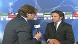 Champions League: Juventus-Bate Borisov 2-2