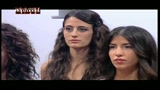 Italia's Next Top Model 2, il verdetto della seconda puntata