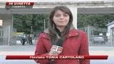 01/10/2008 - Camorra, arrivano 500 parà