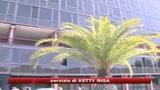 02/10/2008 - Contratti, Marcegaglia: Chiudiamo anche senza la Cgil
