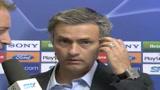 San Siro fischia l'Inter formato Champions