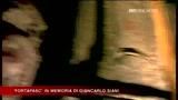 SKY CIne News - Sul set di Fortapasc
