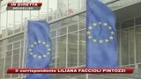 Crisi economica, attesa per le decisioni della Ue