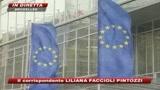 Crisi economica, attesa per le decisioni della Ue
