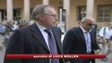 02/10/2008 - Rinnovo dei contratti, Cgil isolata rimane al tavolo