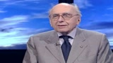 Crisi Usa, Nerio Nesi interviene a SKY TG24 Mattina