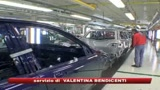 Fiat, Marchionne: Occhio all'ultimo trimestre 2008