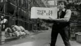 Bob Dylan, il cantastorie torna ad incantare