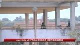 Cinese picchiato a Roma, Alemanno: Pene esemplari