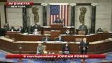 Bush ha firmato, il piano per la crisi dei mutui è legge